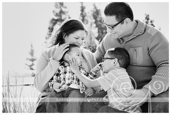 Rancho Family Photography 001.jpg