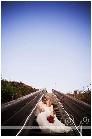 Bandon Oregon Beach Destination Wedding (1).jpg
