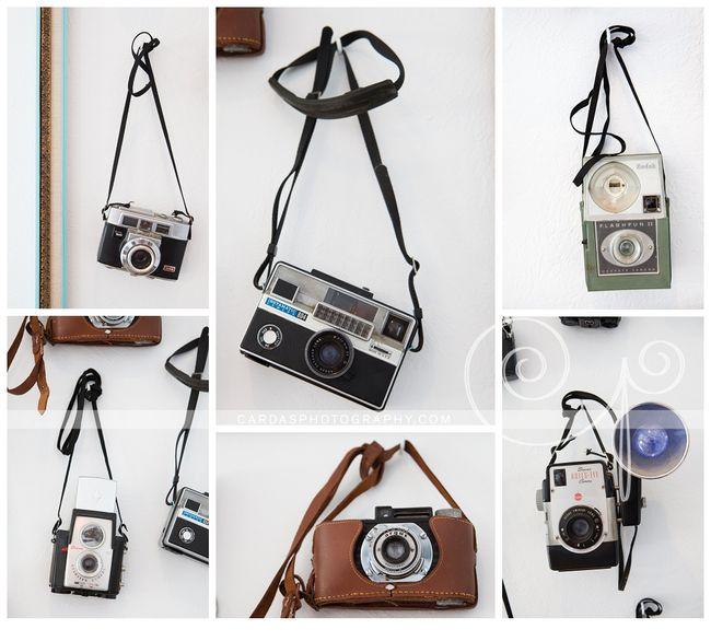 Bandon Oregon Photography Studio (3)