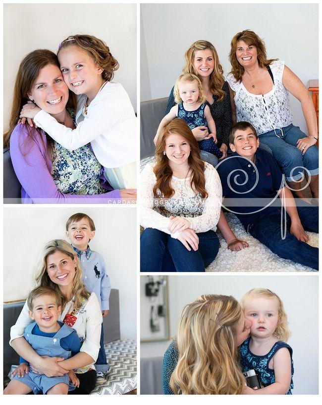 Mommy and Me Photos Bandon Oregon (4)