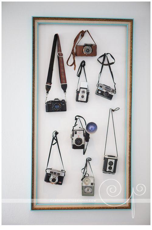 Bandon Oregon Photography Studio (2)