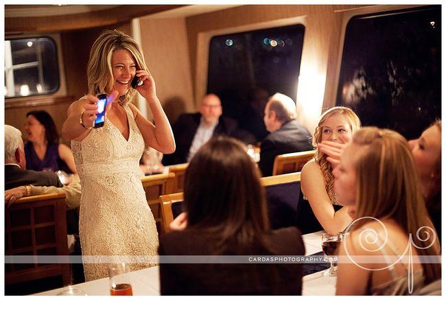 Portland Spirit Wedding Boat Oregon (22)