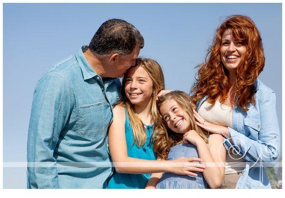 Bandon Oregon Coast Family Pictures August 2013 (1).jpg