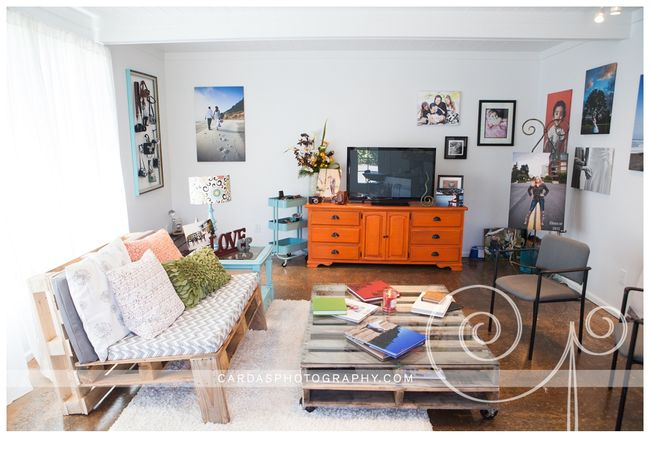 Bandon Oregon Photography Studio (7)