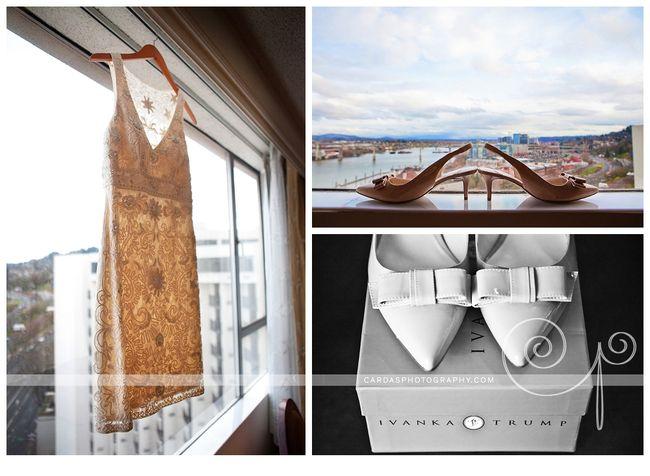 Portland Spirit Wedding Boat Oregon (6)