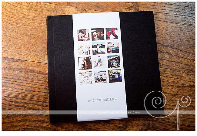 Instagram Book books2me (0)
