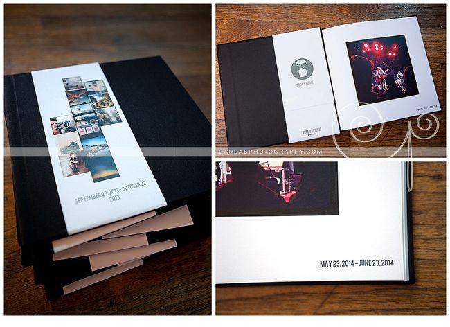 Instagram Book books2me (3)