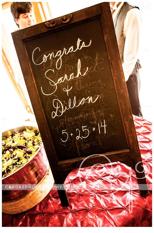 Coos Bay Oregon Red and Gold wedding 025