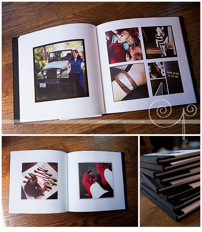 Instagram Book books2me (1)