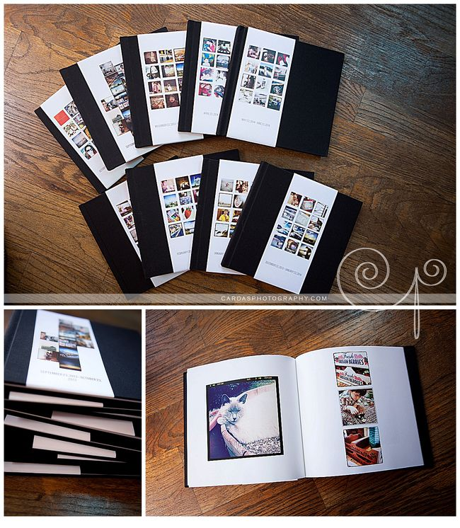 Instagram Book books2me (2)