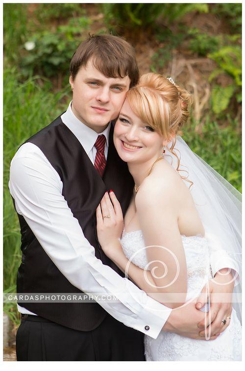 Coos Bay lakeside  Oregon lake wedding 002