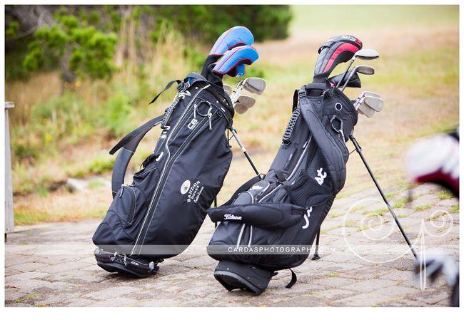Bandon Dunes Golf Photography 001