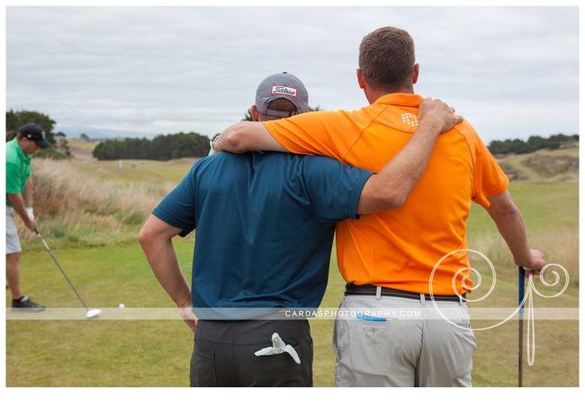 Bandon Dunes Golf Photography 033