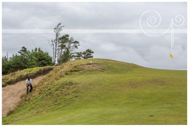 Bandon Dunes Golf Photography 027