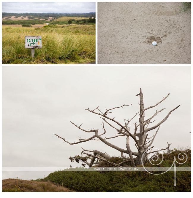Bandon Dunes Golf Photography 039