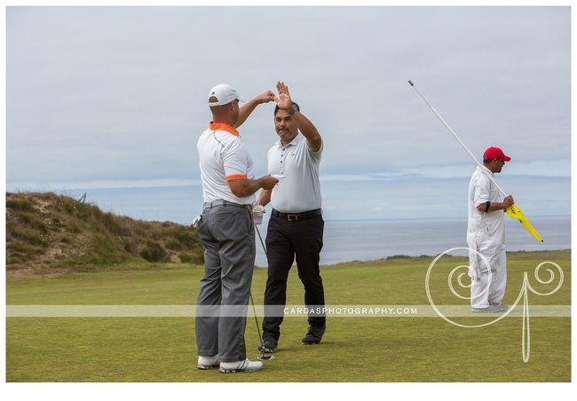 Bandon Dunes Golf Photography 059