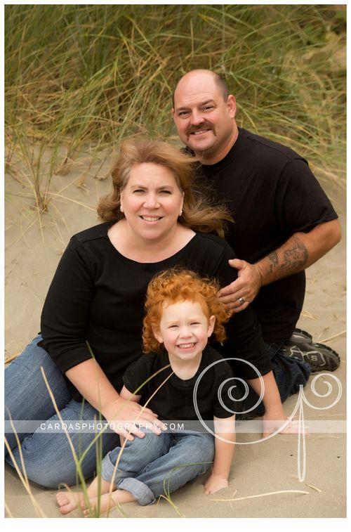 Bandon oregon coast family pictures gillespie (13)