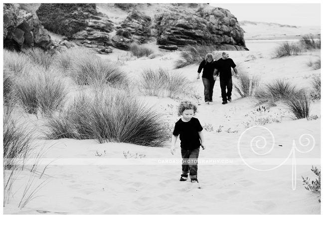 Bandon oregon coast family pictures gillespie (15)