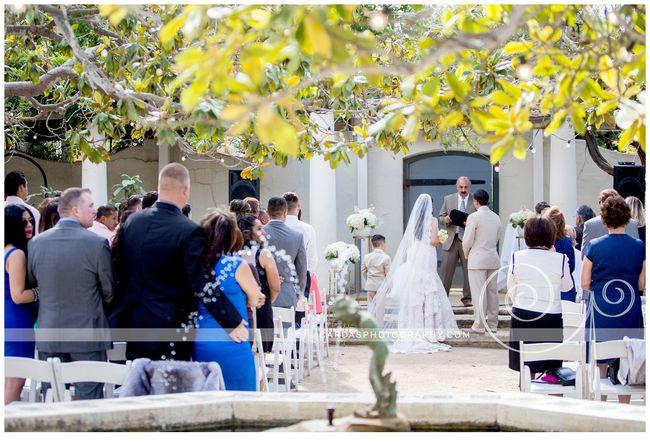 Monterey memory garden wedding (19)