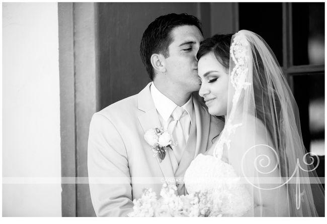 Monterey memory garden wedding (36)