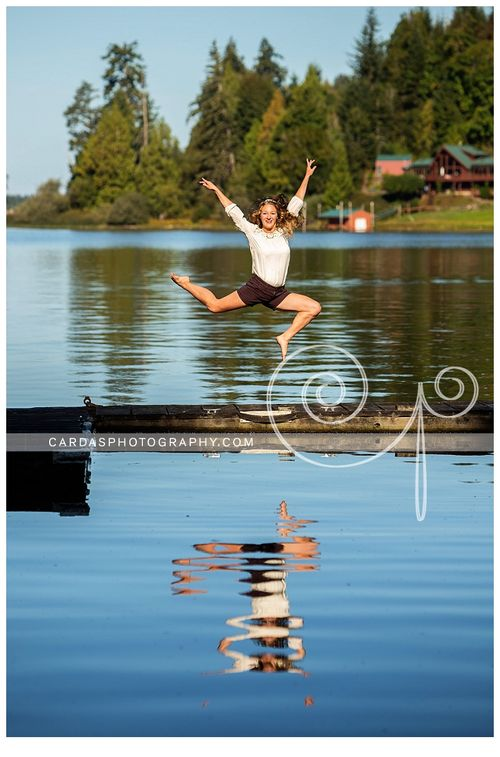 Coos Bay Sailing Senior Pictures (6)