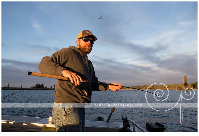 Grassy knob guide oregon coast fishing (7)