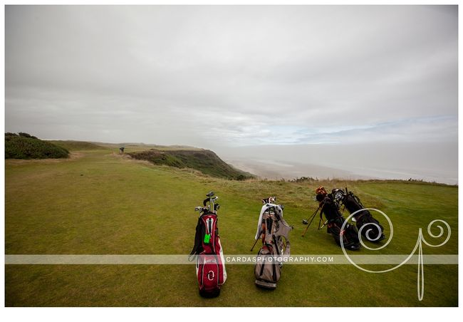Bandon Dunes Golf Photography 013