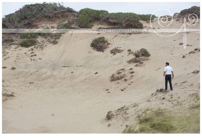 Bandon Dunes Golf Photography 048