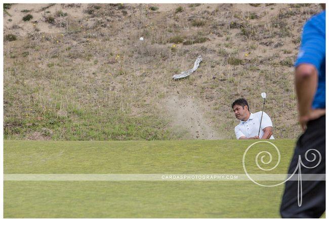 Bandon Dunes Golf Photography 051