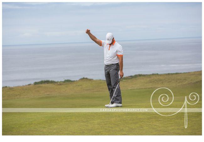 Bandon Dunes Golf Photography 058