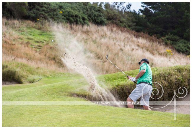 Bandon Dunes Golf Photography 068