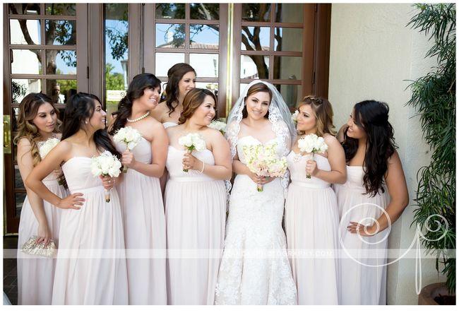 Monterey memory garden wedding (13)