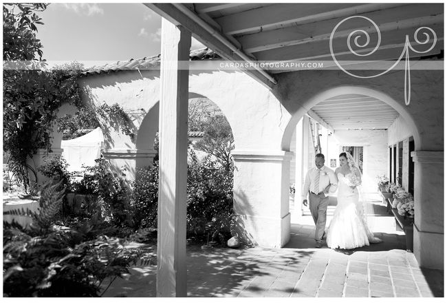 Monterey memory garden wedding (16)