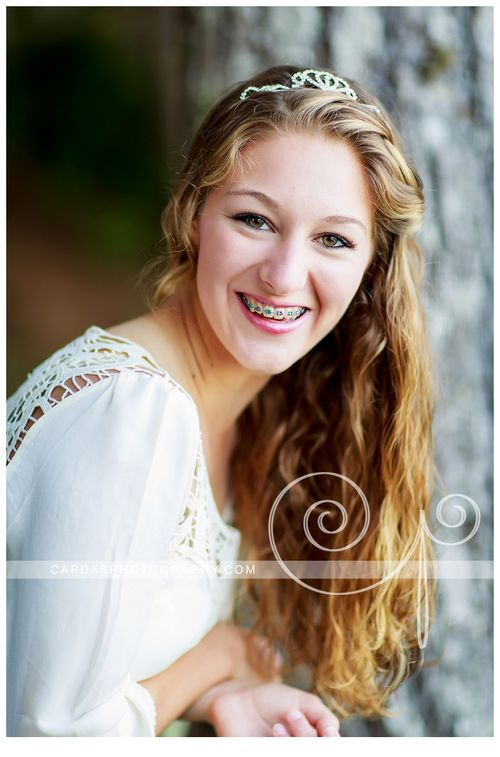 Coos Bay Sailing Senior Pictures (3)