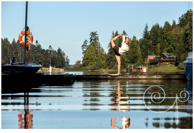 Coos Bay Sailing Senior Pictures (7)