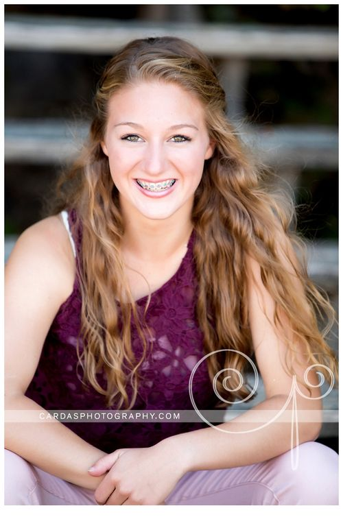 Coos Bay Sailing Senior Pictures (15)