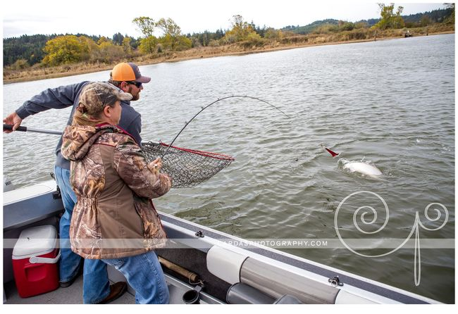 Grassy knob guide oregon coast fishing (11)