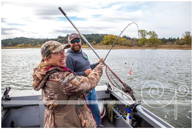 Grassy knob guide oregon coast fishing (12)