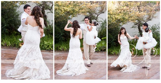 Monterey memory garden wedding (55)