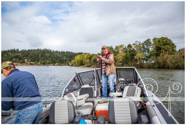 Grassy knob guide oregon coast fishing (16)