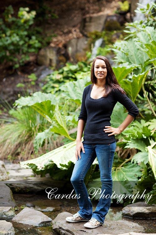 Hollys Portland Senior Pictures 006