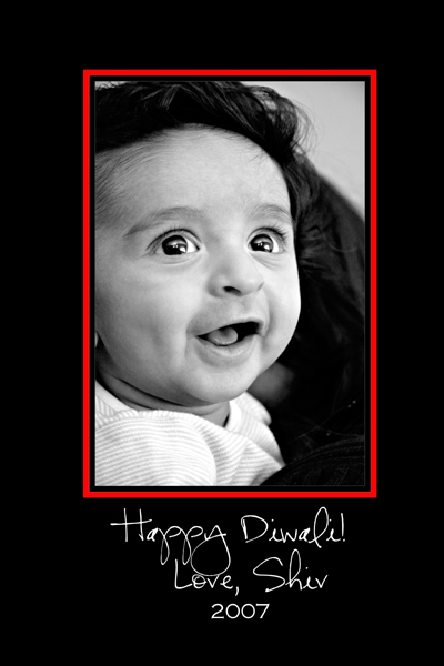 Happy_diwali_red