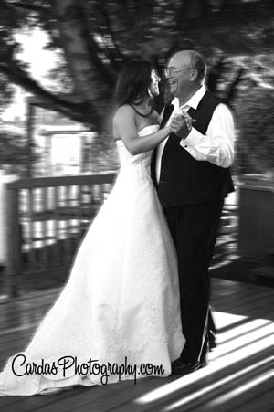 Dance_with_dad_2_small