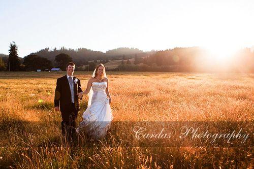 Gaylord Powers Oregon Wedding (11)