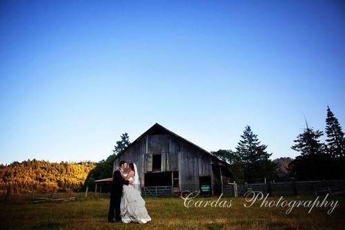 Gaylord Powers Oregon Wedding (18)