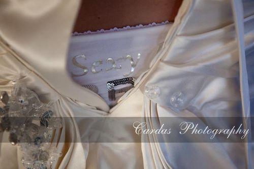 Gaylord Powers Oregon Wedding (2)