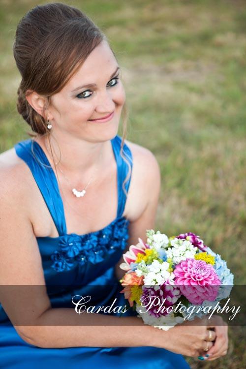 Gaylord Powers Oregon Wedding (22)