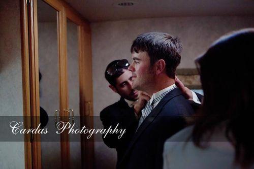 Gaylord Powers Oregon Wedding (3)