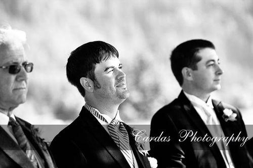 Gaylord Powers Oregon Wedding (5)