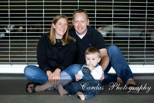 Vancouver WA Family Pictures (9)